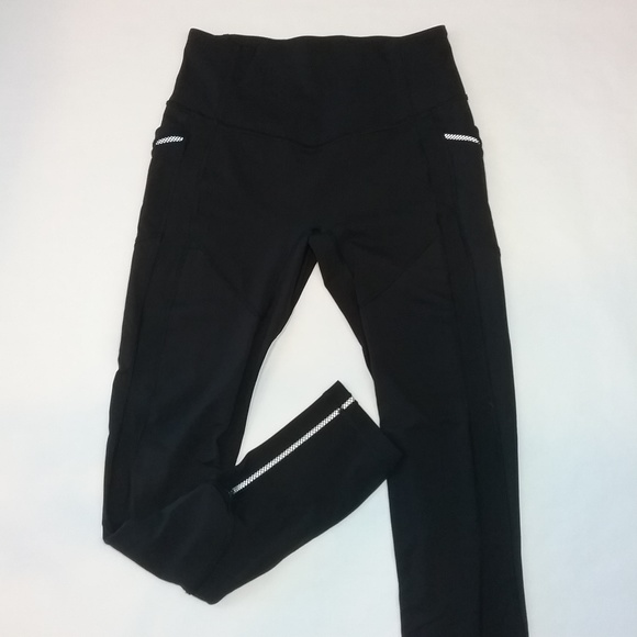 db5bbd609 lululemon athletica Pants - Lululemon All The Right Places Pant II  Reflective